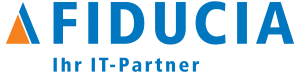 Logo_Fiducia_IT