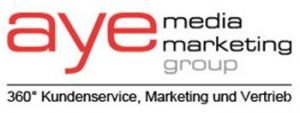 ayeMediaMarketingGroup
